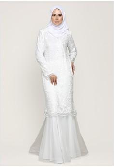 093c02a93a Buy DRESS MUSLIMAH Online
