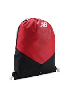050677239c07c Buy New Balance Men Bags & Backpacks Online | ZALORA Malaysia