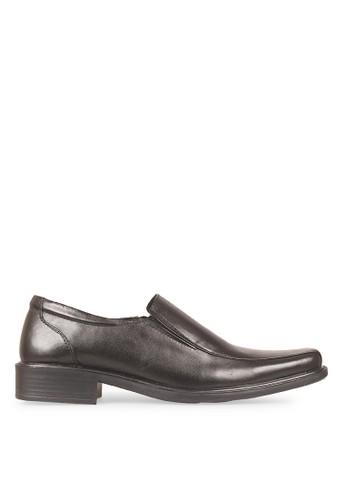 JAVA SEVEN black JAVA SEVEN Yen's Party 5 Men's Shoes Dress Black JA154SH95MFKID_1