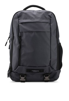 c20cd98bcda Timbuk2. The Authority Pack Backpack