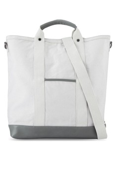 Image of Basic Work Tote