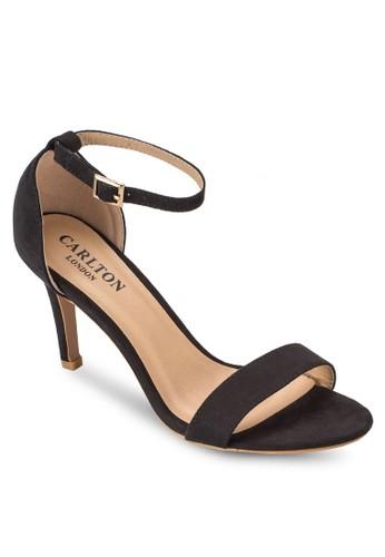 Suedette Heels, 女鞋esprit 工作, 絕美洋裝