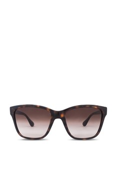 In Vogue Injected Sunglasses