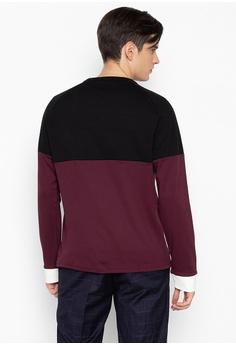70006bb9 Shop Hoodies & Sweatshirts for Men Online on ZALORA Philippines