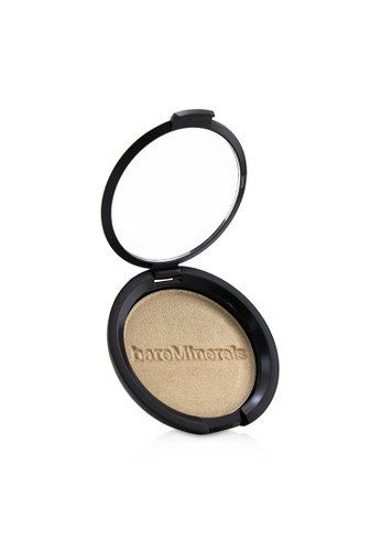 BareMinerals BAREMINERALS - Endless Glow Highlighter - # Free 10g/0.35oz A5BB3BE6933BFAGS_1