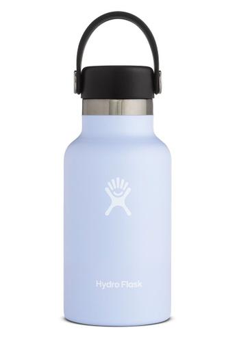Hydro Flask blue Hydro Flask Standard Mouth Fog- 12OZ EB204ACE2EBCA3GS_1