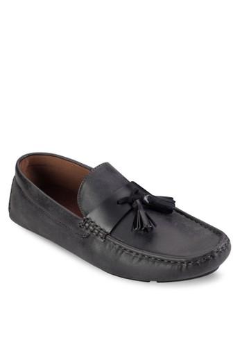 流蘇飾esprit 工作樂福鞋, 鞋, 鞋