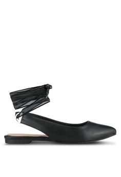 Welaria 芭蕾鞋