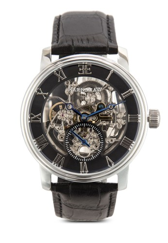 Westminster 手錶, 錶類,esprit分店 飾品配件
