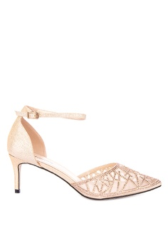 15a7b21dd4c0 Shop Gibi Shoes for Women Online on ZALORA Philippines