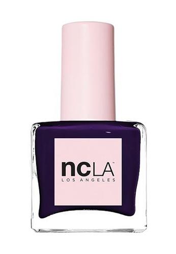 NCLA NCLA Dead End Gorgeous 13.3ml NC633BE21ZYCSG_1