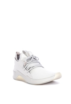 buy online 07582 23a12 Reebok Guresu 2.0 Trainers Php 4,695.00. Sizes 5.5 7 7.5 8 8.5 · Reebok  black Astroride Strike Running Shoes 22E2CSH7D49A4AGS 1