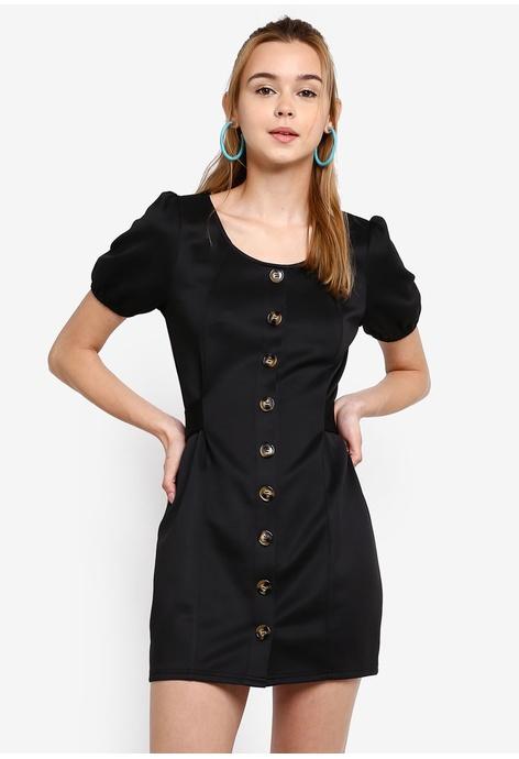 f9a6b6dddc259 Shop Dresses for Women Online on ZALORA Philippines