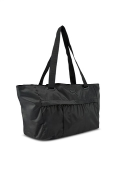 At Workout Bag S 69 00 Now 58 90 Sizes One Size