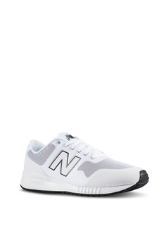 new balance shoes for men white. 17% off new balance 005 lifestyle sneakers rm 299.00 now 249.00 sizes 7 8 9 10 shoes for men white