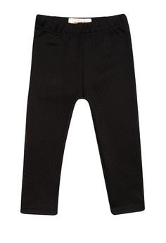 GPL-024E Pants