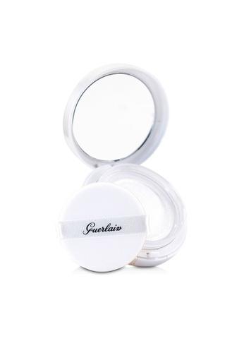 Guerlain GUERLAIN - Abeille Royale Bee Glow Aqua Cushion - # 01 Very Light 12ml/0.4oz 006C2BEBC3741AGS_1