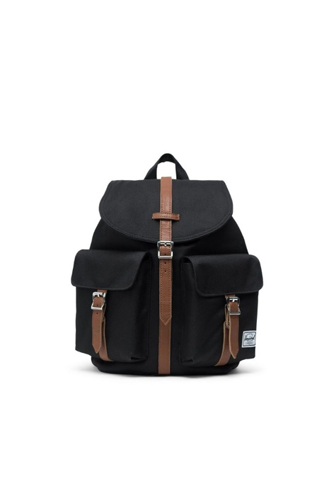 a4ce55a6ee7 Buy HERSCHEL Bags For Women