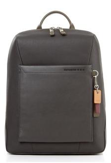 Samsonite RED Brisy Backpack M 23CE1AC7D0735BGS 1 36af99a68e030
