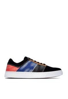 Rave Skate Shoes