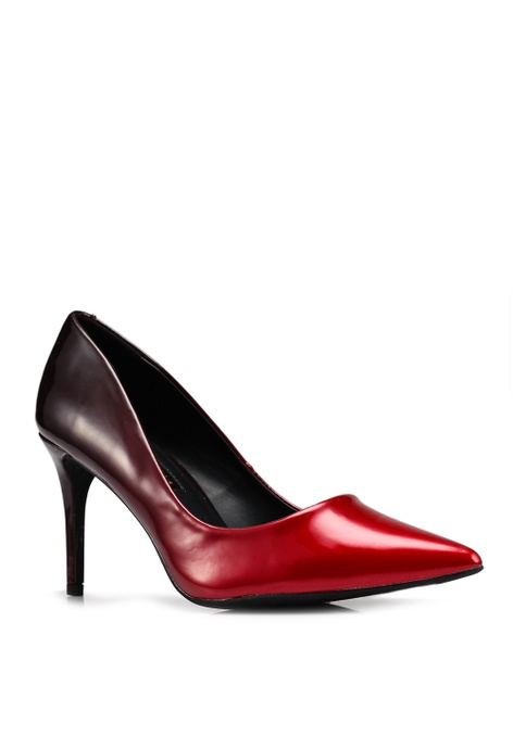 f0c8878232b Buy DOROTHY PERKINS Shoes For Women Online