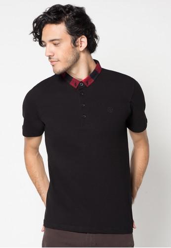 Polo Shirt Fashion