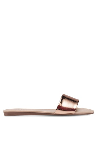 f75e195ed6a3f Buy ALDO Keiclya Sandals Online on ZALORA Singapore