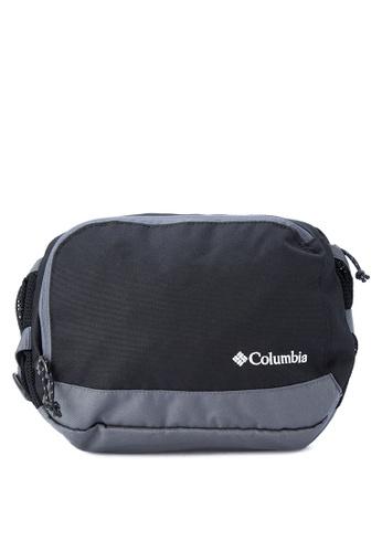 f3db6da0e7 Shop Columbia Beacon Unisex Lumbar Bag Online on ZALORA Philippines