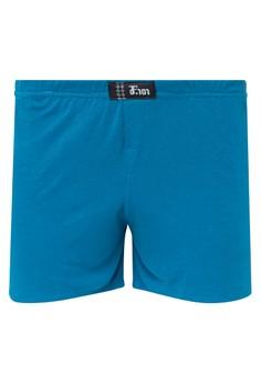 Sherk Boxer Shorts