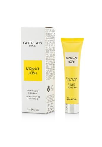 Guerlain GUERLAIN - Radiance In A Flash Instant Radiance & Tightening 61220 15ml/0.5oz B48ECBE0AB23E6GS_1
