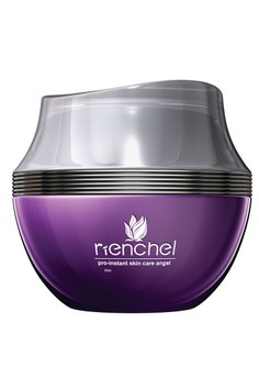 Advanced Pro-Instant-Whitening & Multi-Active Anti-Age Whitening Cream