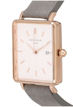 ede631399f20 20% OFF Rosefield The Boxy Watch RM 529.00 NOW RM 424.00 Sizes One Size