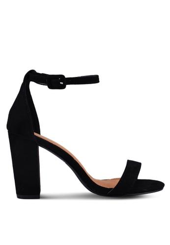 Rubi black San Luis Heels AAEF9SH84C4852GS_1