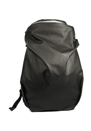 All Things New black Nile Obsidian Backpack 82D43ACABA2726GS_1