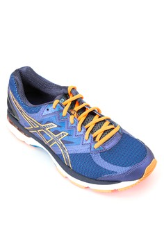 GT-2000 4 Running Shoes