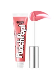 Benefit pink Benefit Punch Pop! Liquid Lip Color Bubble Gum BE209BE0J0TRPH_1