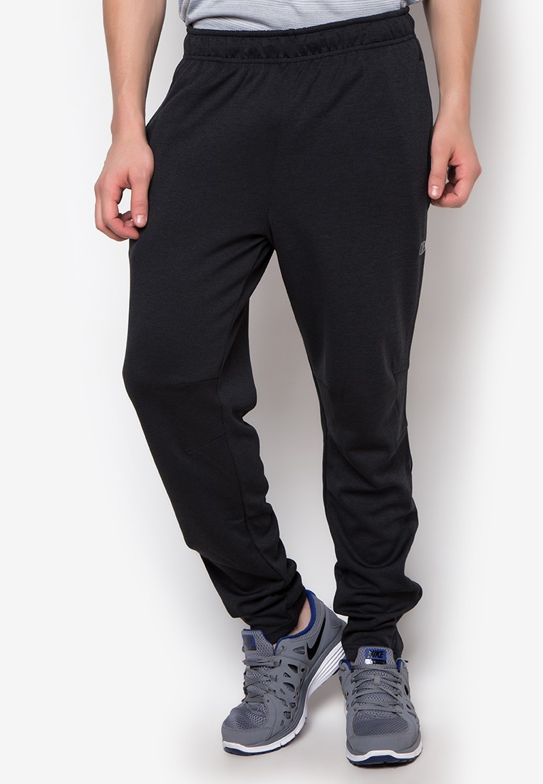 Cross Train Pants