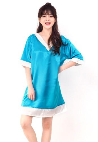 Pajamalovers Shayla Tosca
