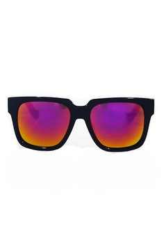 Pretty in Lane Sunglasses