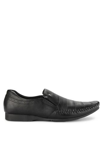 Marelli black Concord 4FA61SHD7B9F4EGS_1