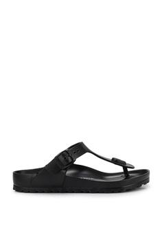 e5c8254964a7 10% OFF Birkenstock Gizeh EVA Sandals S  59.00 NOW S  53.10 Sizes 38 40