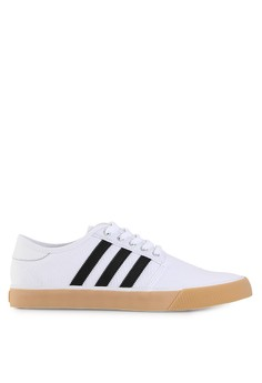 adidas seeley decon