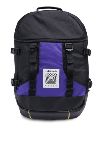 Buy adidas adidas originals backpack l Online on ZALORA Singapore b24be7781e