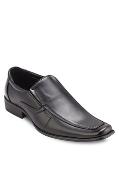 Rocklander Business & Dress Shoes