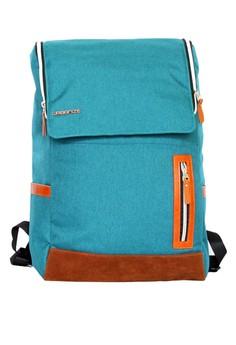 Railslide Backpack