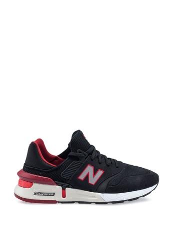 super popular a9eb9 1129f 997 Lifestyle Shoes