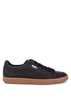 689f1bb96ba Buy Puma Mens Sneakers | Online Shop | ZALORA PH