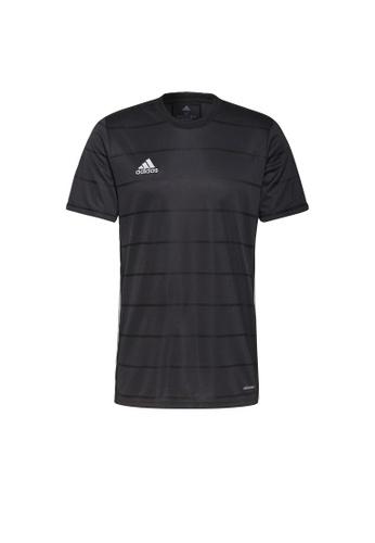 ADIDAS black adidas Campeon 21 Jersey ED8ECAAA7AFBFDGS_1