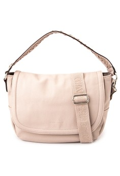 Shoulder Bag D3490