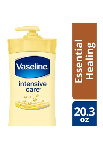 Vaseline n/a Body Lotion Essential Healing VA146BE34SXTPH_1